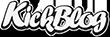 KickBlog
